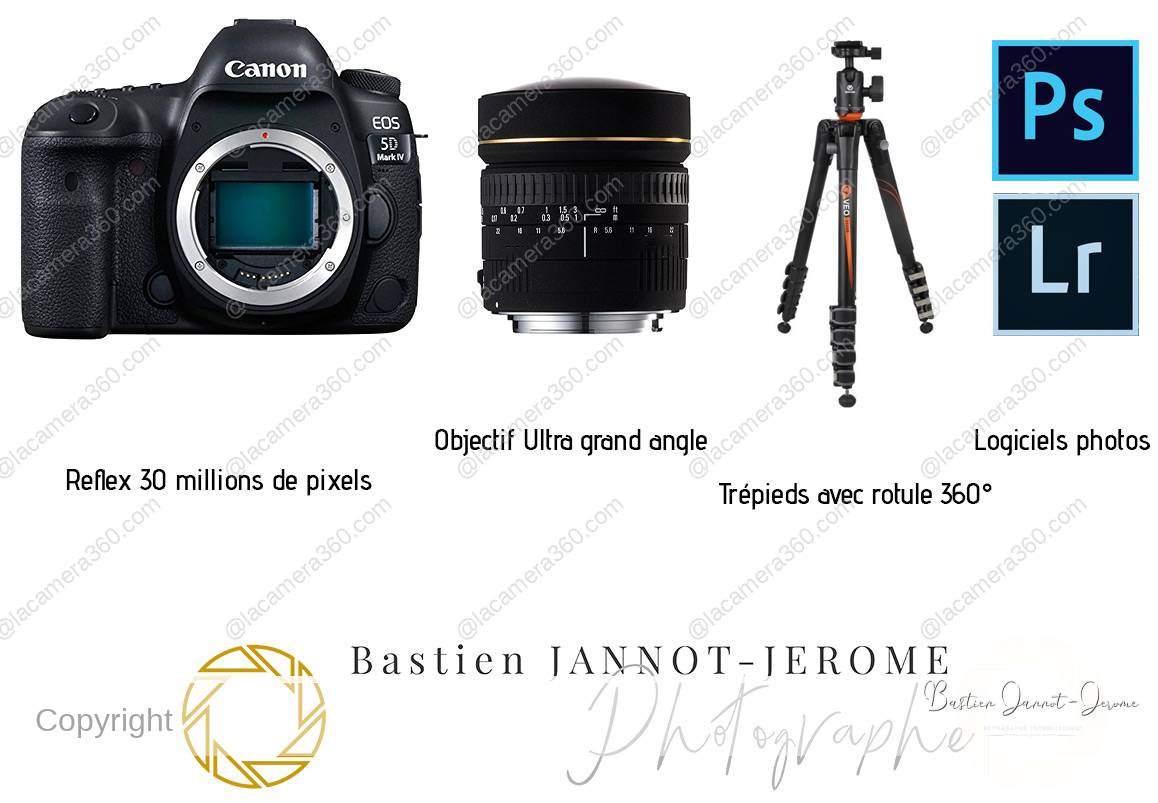 photographe immobilier Nice provence