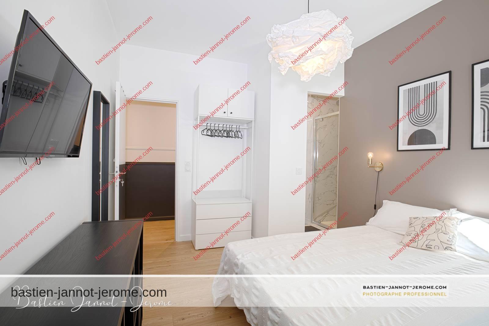 photographe immobilier sur Nice